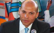 Après la plainte déposée par l'Etat du Sénégal, une enquête s'ouvre en France contre Karim Wade