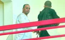 Affaire de la drogue du Lamantin Beach : Luc Nicolaï et les douaniers devant le juge, mandat de dépôt contre Bertrand Touly