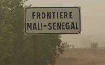 Blocus routier sur la frontière sénégalo-malienne : les syndicalistes du Transport exigent la réaction de l'Administration sénégalaise