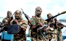 Casamance : des bandes armées dictent leur loi à Canema