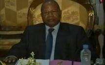 Biographie du nouveau Premier ministre Diango Cissoko