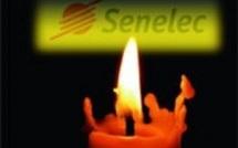 La SAR décide de sevrer la SENELEC de son fuel : vers le retour de l'obscurité ?