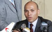 Enrichissement illicite : Pierre Agboba, présumé prête-nom de Karim Wade est passé à la gendarmerie