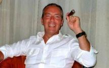 Affaire de drogue du Lamantin Beach : Luc Nicolaï et Cie regagnent Rebeuss, Bertrand Touly retourne à Saly