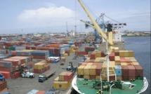 Port autonome de Dakar : Macky Sall met les promesses faites à Idy dans les oubliettes