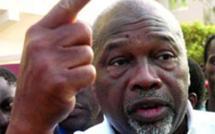 Fonds planqués à l'Etranger : Dansokho détecte 2200 milliards cachés par deux personnalités de l'ancien régime