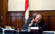 Egypte: le procureur général démissionne sous la pression des magistrats