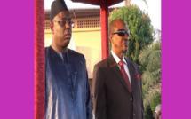 Les présidents guinéen et sénégalais déterminés à faire de l'axe Conakry-Dakar un modèle de partenariat dynamique dans la sous-région