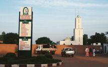 Conseil des ministres décentralisé à Louga : Ndiambour déterre les promesses électorales de Macky Sall