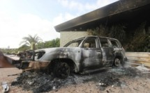 """Attentat de Benghazi : un rapport officiel américain dénonce des """"ratés"""" dans la sécurité"""