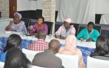 Association des Femmes Africaines pour la Recherche et le Développement : Paix au nord Mali, parmi les priorités en 2013