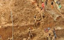 Sobadola: le chef de brigade forestier arrêté après avoir réclamé de l'argent aux orpailleurs burkinabé et brûlé leurs huttes