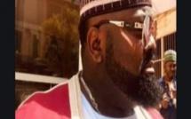 Etats-Unis: un Américain, talibé Niassène, tué par balle, un des présumés meurtriers arrêté
