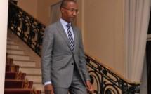 Motion de censure contre le gouvernement d'Abdoul MBAYE