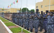 L'ONU autorise le déploiement de la Misma dans le nord du Mali