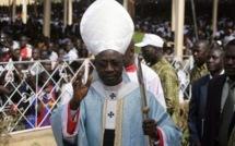 Décès de Serigne Mansour SY : L'Eglise catholique à Tivaouane ce samedi