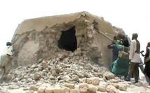 Mali : Des mausolées détruits de nouveau à Tombouctou