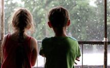Etats-Unis : des milliers de signataires contre la loi russe sur les adoptions