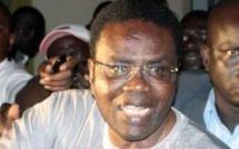 Mbaye Jacques Diop à la tête d'une nouvelle coalition politique composée de 11 partis