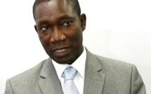 Les femmes de Bby demandent à ce qu'El hadji Amadou SALL soit poursuivi pour offense au chef de l'état