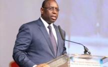 Monsieur le président Macky SALL, corrigez votre communication et celle de votre entourage… cessez la polémique et mettez-vous au travail !