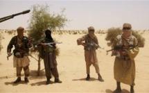 Mali : et maintenant, ça sent le sapin