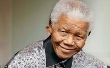Afrique du Sud: Nelson Mandela va mieux selon Jacob Zuma