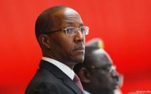 Gestion de l'argent d'Hisséne HABRE : Mamadou Diagna NDIAYE  tacle subtilement Abdoul MBAYE