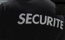 SAGAM : les agents de sécurité déposent une plainte contre le PDG pour atteinte à la liberté syndicale