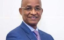 #Lendemain Présidentielle Guinée : En direct la déclaration de Cellou Dalein Diallo
