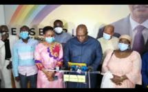 Présidentielle guinéenne : les partisans de Condé condamnent la de déclaration «irrespectueuse et dangereuse» de Celllou Dalein Diallo