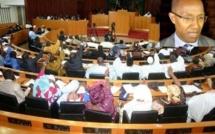 Motion de censure contre le gouvernement : L'Assemblée rejette, Abdoul MBAYE accuse et se défoule sur les libéraux