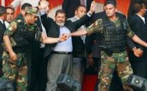 En Egypte, l'opposition se met en ordre de bataille pour les législatives