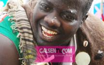 Dopage dans la lutte avec frappe: Garga Mbossé confirme