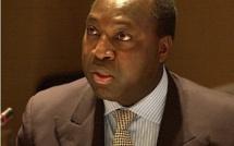 Zéphirin Diabré sur RFI: «Les Burkinabè souhaitent que notre pays fasse l'expérience de l'alternance»