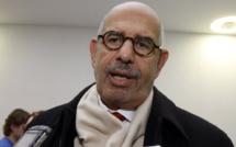 Egypte: les leaders de l'opposition accusés de «haute trahison»