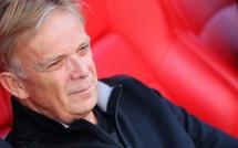 Nouveau coach des lions : un allemand pour redresser la tanière