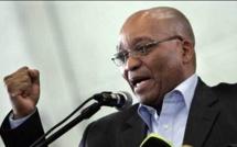 Afrique du Sud: pour Jacob Zuma posséder un chien n'est pas dans la culture africaine