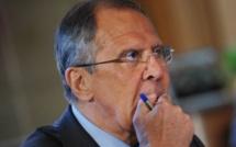 Syrie : l'opposition refuse l'invitation au dialogue de la Russie