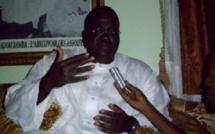 Cheikh Abdoul Ahad Mbacké : « le Sénégal peut s'appuyer sur le Magal pour accroître sa croissance »
