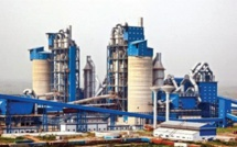 Macky Sall veut une intensification du processus d'industrialisation au Sénégal