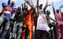 Nigeria : les prisonniers profitent du chaos pour s'évader