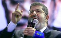 Egypte : un humoriste sous le coup d'une enquête judiciaire pour s'être moqué du président Morsi