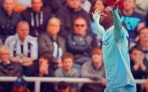 Equipe de rêve de l'année 2012 : Yaya Touré seul africain sur la liste