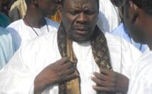 Liberté provisoire de Cheikh Béthio THIOUNE : les raisons du retard