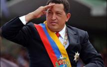 Hospitalisation d'Hugo Chavez: le gouvernement accuse l'opposition de déstabiliser le Venezuela