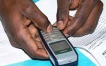 La facture de téléphone de l'Etat passe de 08 à un milliard de FCFA