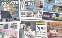 Barcelone crie au scandale après les révélations des discussions entre les arbitres du Clasico