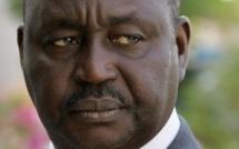 République centrafricaine: les préparatifs des pourparlers de Libreville battent leur plein
