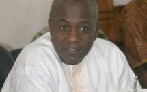 Sénégal : la ligue professionnelle veut protéger le jeu et les joueurs